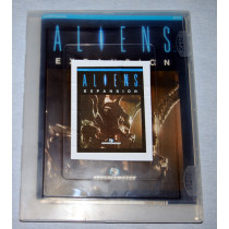 Aliens - This Time its War Expansion by Leading Edge (1990) Unplayed