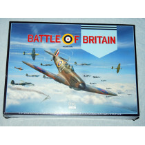 Battle of Britain Board Game by PSC (2017) New