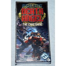 Space Hulk Death Angel Card Game by Fantasy Flight Games (2010) New