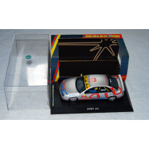 C2034 Audi A4 Repsol Limited Edition Car by Scalextric