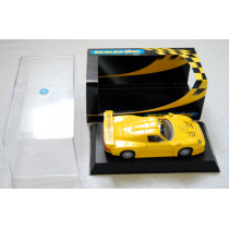 C2449  Porsche GT1 Collectors Club 2002 Car by Scalextric