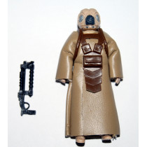Star Wars - Empire Strikes Back - 4 Lom Action Figure by L.F.L (1981)