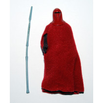 Star Wars - Return of the Jedi - Emperor's Royal Guard Action Figure by L.F.L (1983)