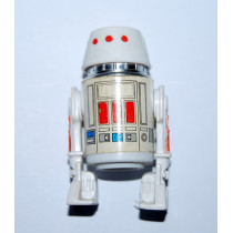 Star Wars - R5-D4 Action Figure by G.M.F.G.I (1977)
