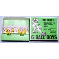 Ball Boys C134 by Subbuteo