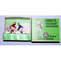 Corner Kickers C131 by Subbuteo