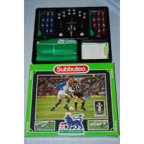 The F.A Premier League Edition  by Subbuteo (1995)