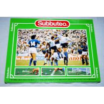 Subbuteo Table Football Edition 60240 (1990)