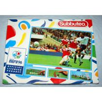 Subbuteo Euro 96 Set by Subbuteo (1996)