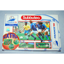 Subbuteo France 98 World Cup Edition (1994)