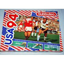 Subbuteo USA 94 World Cup Edition (1994)