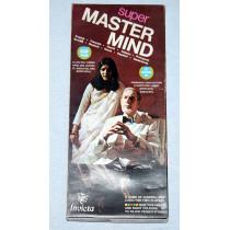 Super Master Mind Logic Game by Invicta Games (1975)