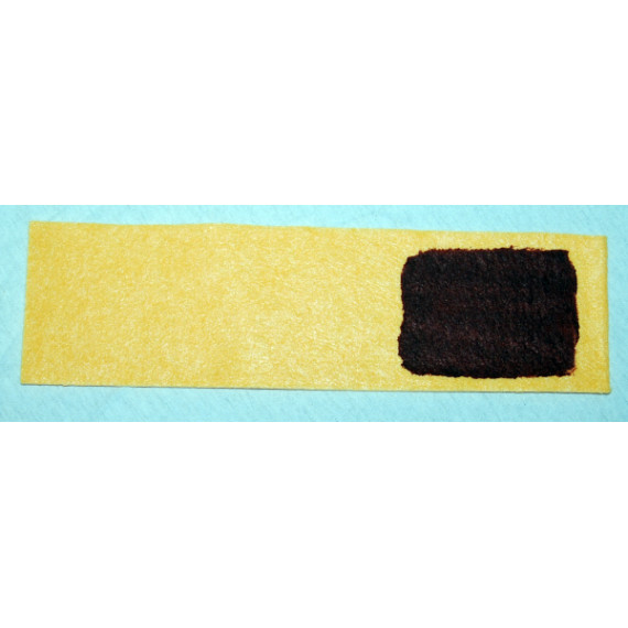 Table Football Polishing Mat for Zeugo/Subbuteo Players (New)