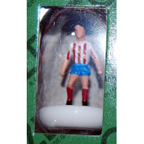 Atletico Madrid Ref 075 Table Football Team by Zeugo (New)