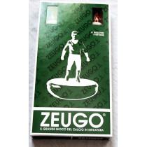 AS Monaco Ref 079 Table Football Team by Zeugo (New)