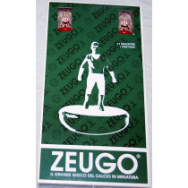PSV Eindhoven Ref 046 Table Football Team by Zeugo (New)